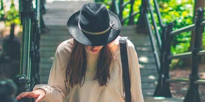 Her er fem ting, du ikke vidste om årets mode